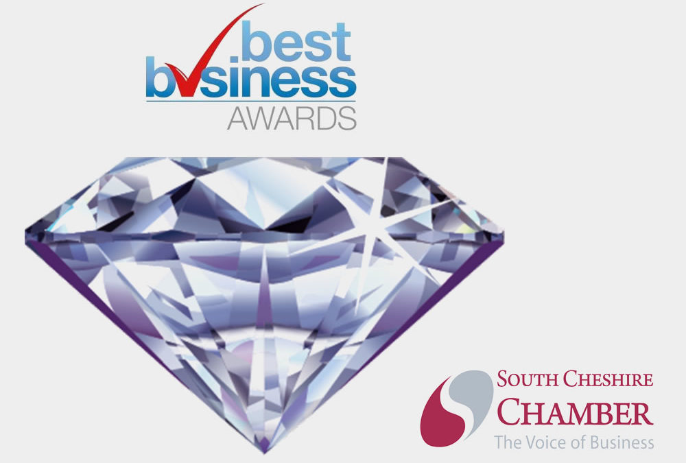 Best Medium Sized Business of the Year