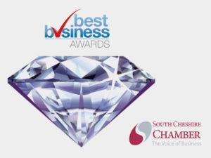 Best Business Awards Medium Sized Business Roluxuk Com
